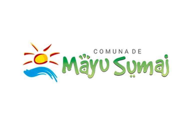Comuna de Mayu Sumaj